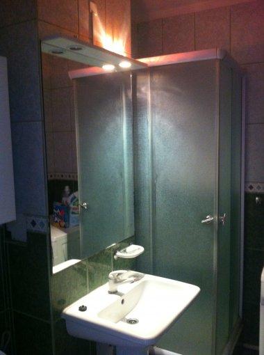 vanzare apartament decomandat, zona Gara, orasul Constanta, suprafata utila 74 mp