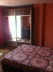 Apartament cu 3 camere de vanzare, confort 1, zona Gara,  Constanta