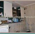 vanzare apartament decomandat, zona Tomis 2, orasul Constanta, suprafata utila 57 mp