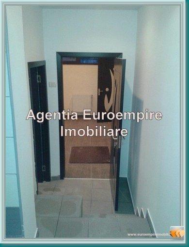 vanzare apartament decomandat, zona Tomis Mall, orasul Constanta, suprafata utila 67 mp