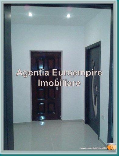 Constanta, zona Tomis Mall, apartament cu 3 camere de vanzare