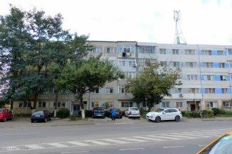 vanzare apartament decomandat, zona Inel 2, orasul Constanta, suprafata utila 64.84 mp