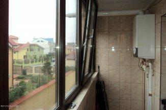 vanzare apartament cu 3 camere, decomandat, in zona Compozitorilor, orasul Constanta