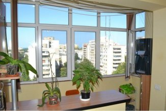 vanzare apartament decomandat, zona Tomis Nord, orasul Constanta, suprafata utila 67 mp