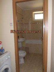 vanzare apartament semidecomandat, zona Faleza Nord, orasul Constanta, suprafata utila 65 mp