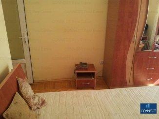 vanzare apartament cu 3 camere, decomandat, in zona Brotacei, orasul Constanta
