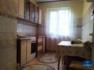 agentie imobiliara vand apartament decomandat, in zona Brotacei, orasul Constanta