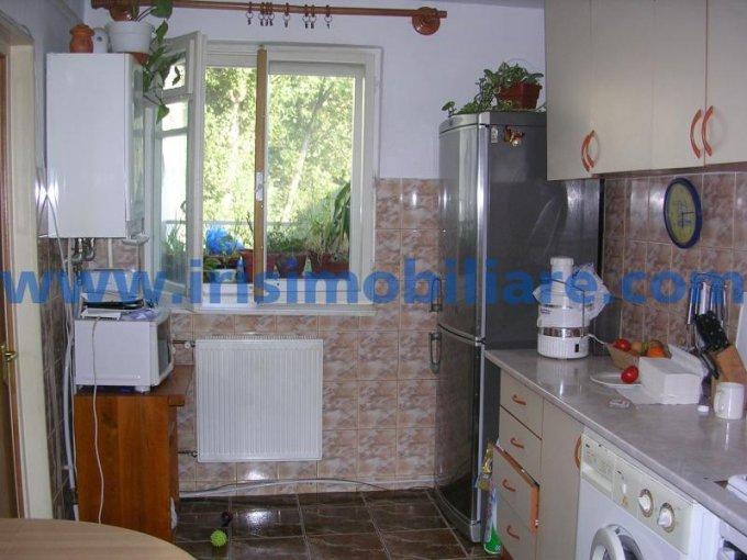 inchiriere apartament decomandat, zona Tomis Nord, orasul Constanta, suprafata utila 69 mp