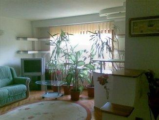 proprietar vand apartament decomandat, in zona Bulevard, orasul Mangalia