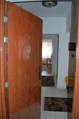 Constanta, zona Spitalul Militar, apartament cu 3 camere de inchiriat, Mobilat clasic