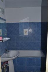 inchiriere apartament decomandat, zona Spitalul Militar, orasul Constanta, suprafata utila 73.5 mp
