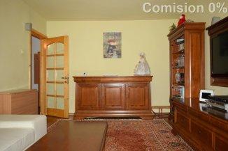 vanzare apartament decomandat, zona Poarta 6, orasul Constanta, suprafata utila 71.73 mp