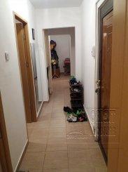 vanzare apartament decomandat, zona Poarta 6, orasul Constanta, suprafata utila 64 mp