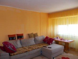 de vanzare apartament cu 3 camere decomandat,  confort 1 in navodari