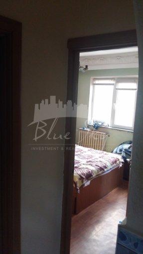 Apartament de vanzare direct de la agentie imobiliara, in Constanta, in zona Poarta 6, cu 45.000 euro negociabil. 1 grup sanitar, suprafata utila 60 mp.