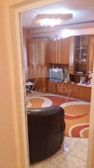 Constanta, zona Poarta 6, apartament cu 3 camere de vanzare