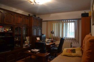 vanzare apartament decomandat, zona Tomis 3, orasul Constanta, suprafata utila 67 mp