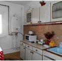vanzare apartament cu 3 camere, decomandat, in zona Pod Butelii, orasul Constanta