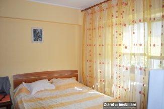 vanzare apartament semidecomandat, zona Inel 2, orasul Constanta, suprafata utila 70 mp