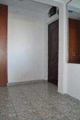 Constanta, zona Intim, apartament cu 3 camere de vanzare