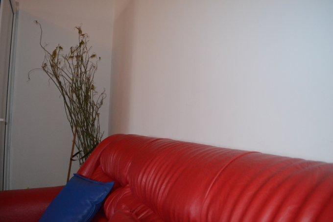 Apartament cu 3 camere de vanzare, confort 1, zona Intim,  Constanta