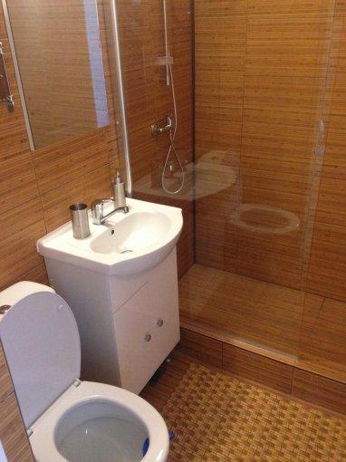 Duplex inchiriere Mangalia 3 camere, suprafata utila 50 mp, 1 grup sanitar. 100 euro. Etajul 2 / 1. Destinatie: Vacanta. Duplex Mangalia  Constanta