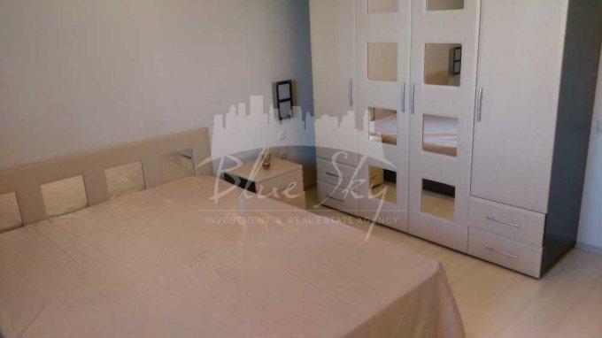 inchiriere Apartament Constanta cu 3 camere, cu 1 grup sanitar, suprafata utila 70 mp. Pret: 400 euro negociabil.