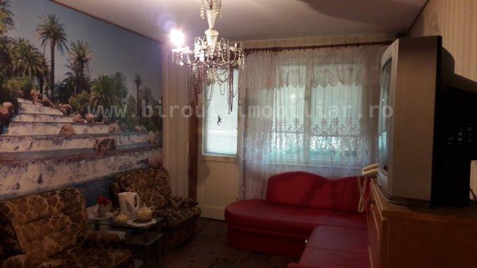 Apartament de vanzare direct de la agentie imobiliara, in Constanta, cu 72.000 euro negociabil. 1  balcon, 1 grup sanitar, suprafata utila 63 mp.