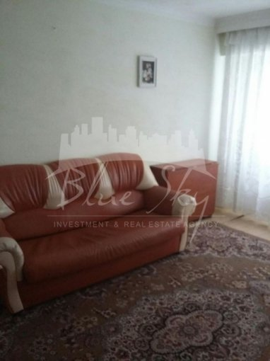 vanzare Apartament Constanta cu 3 camere, cu 1 grup sanitar, suprafata utila 68 mp. Pret: 68.000 euro negociabil.