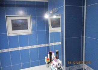 vanzare apartament decomandat, zona Inel 2, orasul Constanta, suprafata utila 57 mp