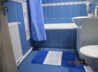 agentie imobiliara vand apartament decomandat, in zona Inel 2, orasul Constanta