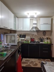 Apartament cu 3 camere de vanzare, confort 1, zona Primo,  Constanta