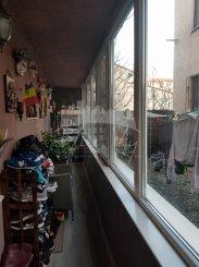 vanzare apartament decomandat, zona Primo, orasul Constanta, suprafata utila 93 mp