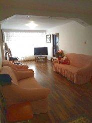 vanzare apartament decomandat, zona Faleza Nord, orasul Constanta, suprafata utila 75 mp