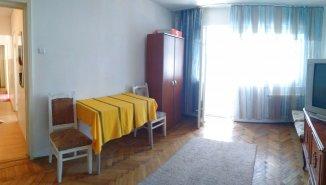 vanzare apartament cu 3 camere, decomandat, in zona Ciresica, orasul Constanta