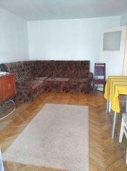 vanzare apartament decomandat, zona Ciresica, orasul Constanta, suprafata utila 71 mp