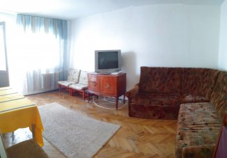 agentie imobiliara vand apartament decomandat, in zona Ciresica, orasul Constanta