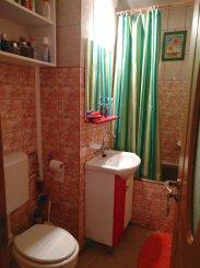 Constanta, zona Faleza Nord, apartament cu 3 camere de vanzare