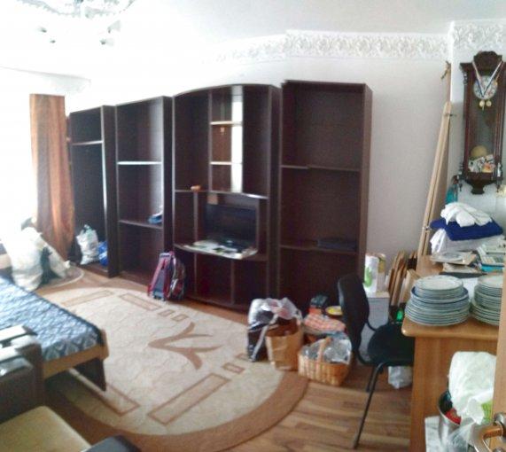 Apartament vanzare Constanta 3 camere, suprafata utila 70 mp, 1 grup sanitar, 1  balcon. 95.000 euro. Etajul 1. Destinatie: Rezidenta, Birou. Apartament Faleza Nord Constanta