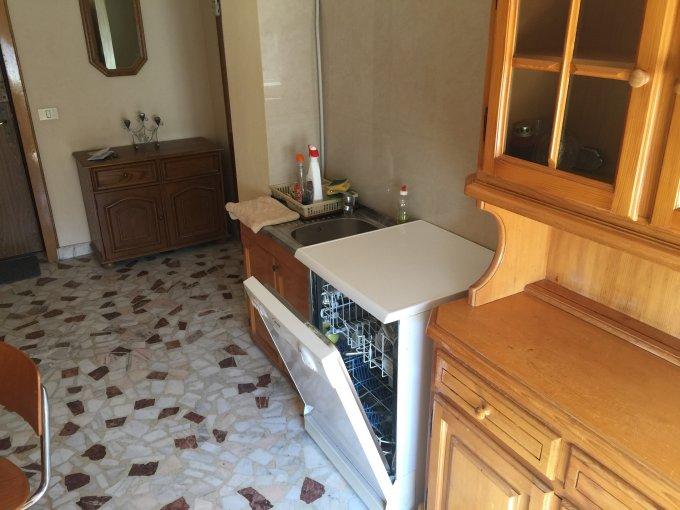 Apartament de vanzare direct de la agentie imobiliara, in Constanta, in zona Dacia, cu 88.000 euro. 2  balcoane, 2 grupuri sanitare, suprafata utila 68 mp.