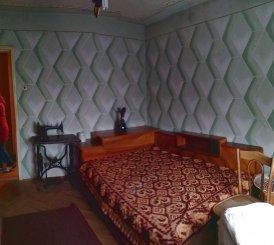 Apartament cu 3 camere de vanzare, confort 1, zona Tomis 1,  Constanta