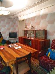 vanzare apartament semidecomandat, zona Tomis 1, orasul Constanta, suprafata utila 55 mp