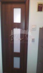 Apartament cu 3 camere de vanzare, confort 1, zona Inel 1,  Constanta