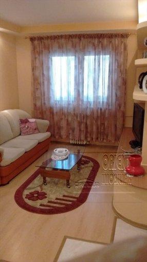 Apartament inchiriere Constanta 3 camere, suprafata utila 60 mp, 1 grup sanitar, 1  balcon. 450 euro negociabil. Etajul 2 / 4. Destinatie: Rezidenta. Apartament ICIL Constanta