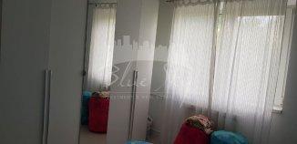 vanzare apartament semidecomandat, zona Tomis 1, orasul Constanta, suprafata utila 62 mp