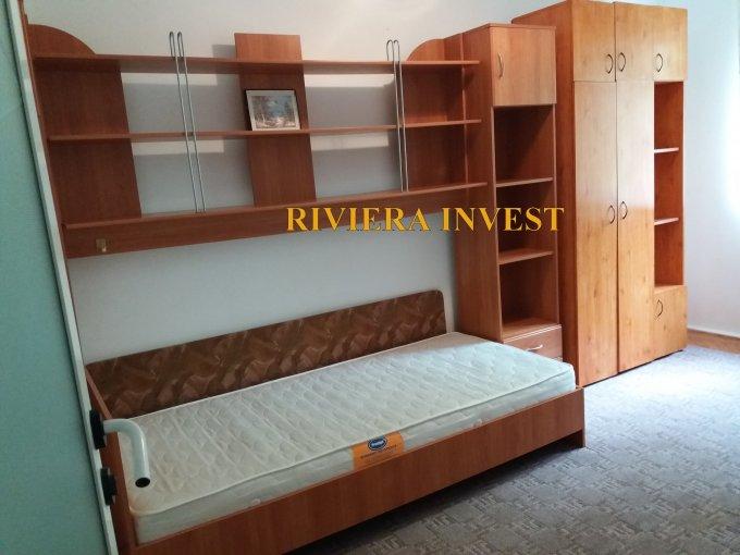 Apartament de vanzare direct de la agentie imobiliara, in Constanta, in zona Inel 2, cu 66.500 euro. 1  balcon, 1 grup sanitar, suprafata utila 62 mp.