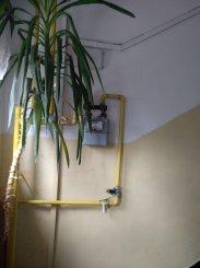 vanzare apartament decomandat, zona Inel 2, orasul Constanta, suprafata utila 55 mp