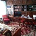 Apartament cu 3 camere de vanzare, confort 1, zona Inel 2,  Constanta