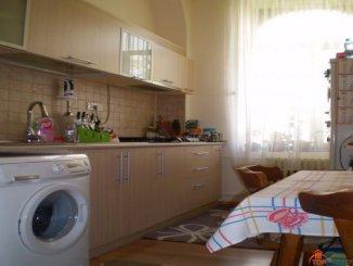 vanzare apartament decomandat, zona Ultracentral, orasul Constanta, suprafata utila 60 mp