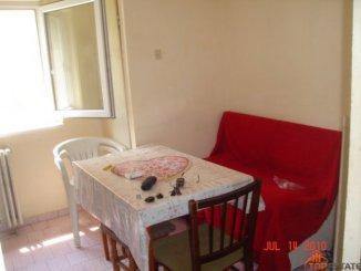 Apartament cu 3 camere de inchiriat, confort 1, zona Tomis 3,  Constanta